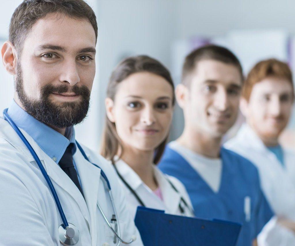 پزشکی در مجارستان