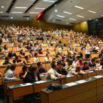دانشگاه سملوایز
